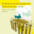 SGP 2009 Workshop in Berlin